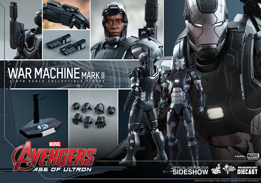 hot-toys-avengers-age-of-ultron-war-machine-action-figure