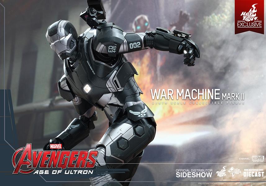 902355-war-machine-mark-ii-008.jpg