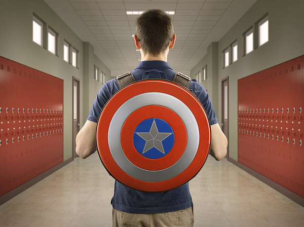 this-captain-america-backback-shield-will-make-you-the-coolest-kid-in-school