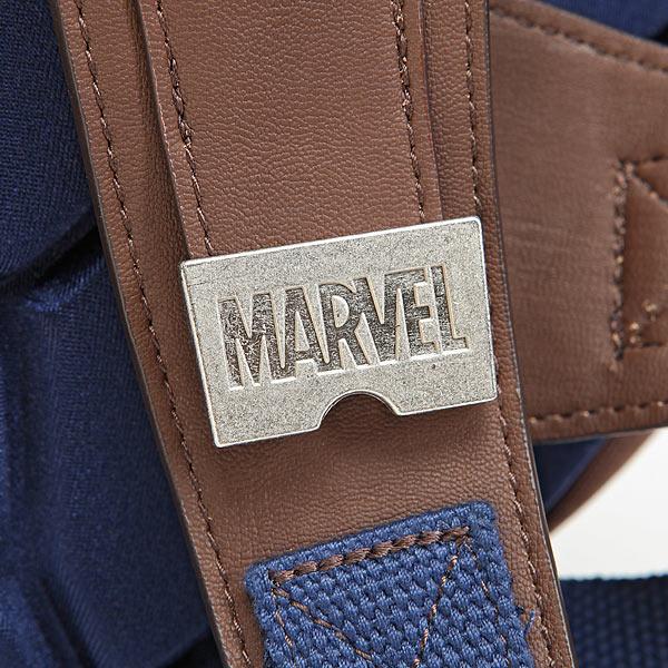 iiur_cap_amer_shield_backpack_det1.jpg