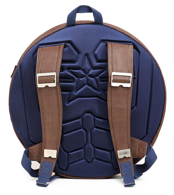 iiur_cap_amer_shield_backpack_det3.jpg