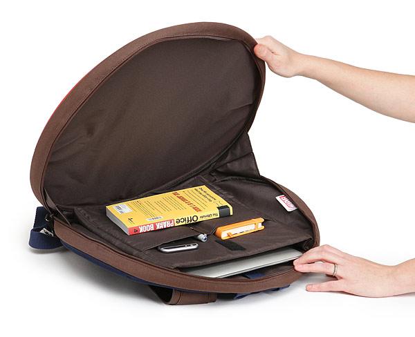iiur_cap_amer_shield_backpack_inside.jpg