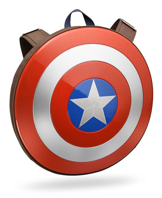 iiur_cap_amer_shield_backpack.jpg