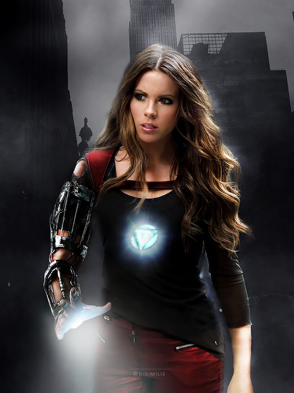 the-avengers-gender-swapped-in-photoshop-with-different-actors