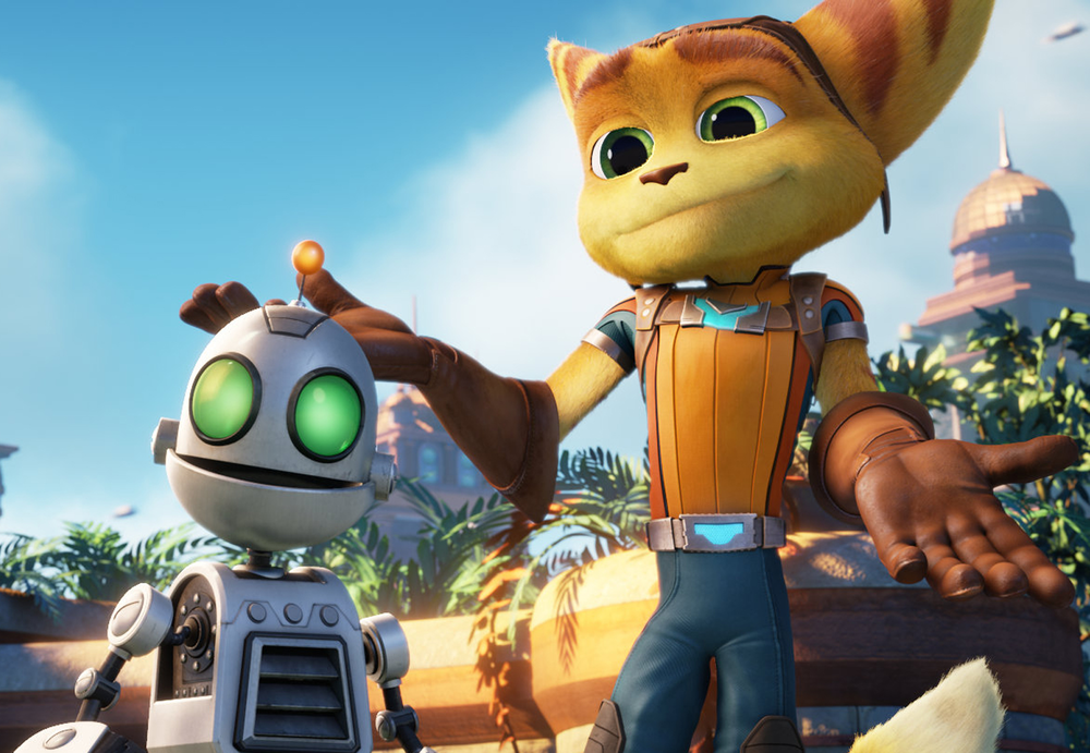 sylvester-stallone-paul-giamatti-john-goodman-cast-in-ratchet-clank-movie