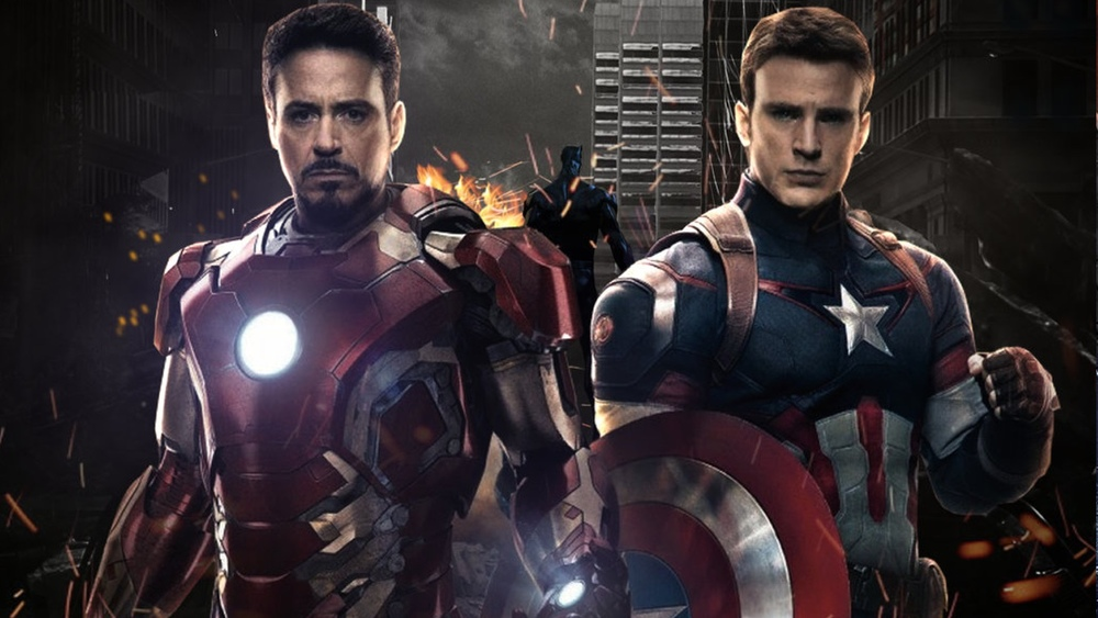 captain-america-civil-war-may-feature-a-fight-scene-between-spoilers