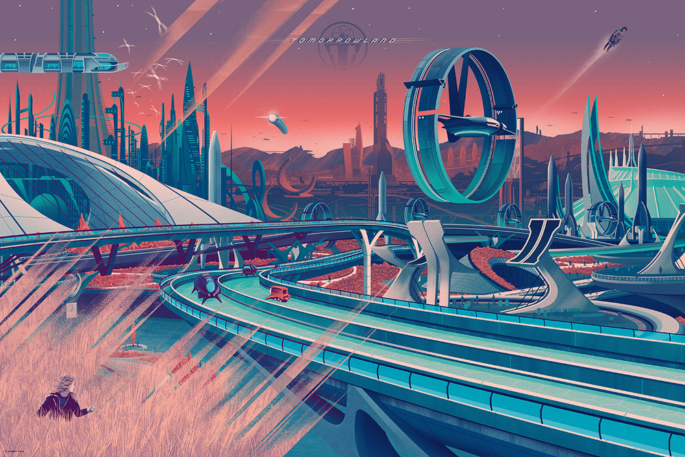 mondo-poster-art-for-tomorrowland-by-kevin-tong1