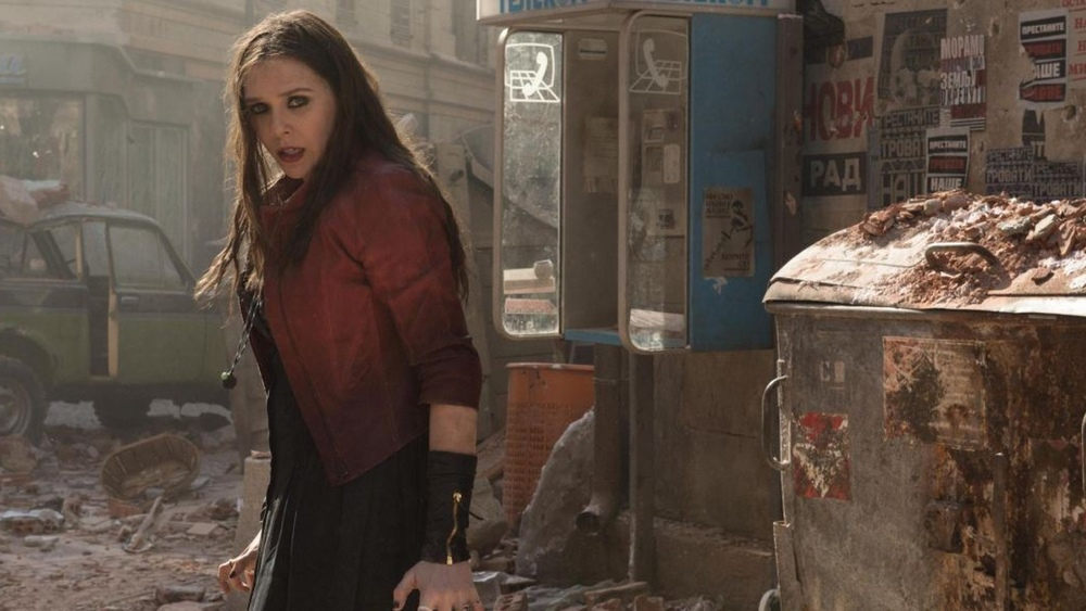 paul-rudd-and-scarlett-witch-spotted-in-captain-america-civil-war-set-photos