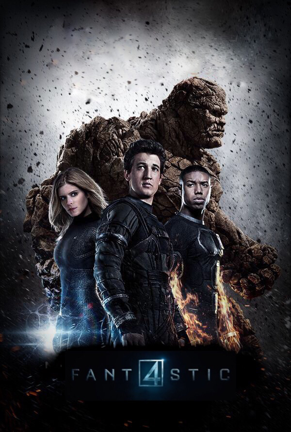 the-fantastic-four-show-off-their-powers-in-new-promo-spot1