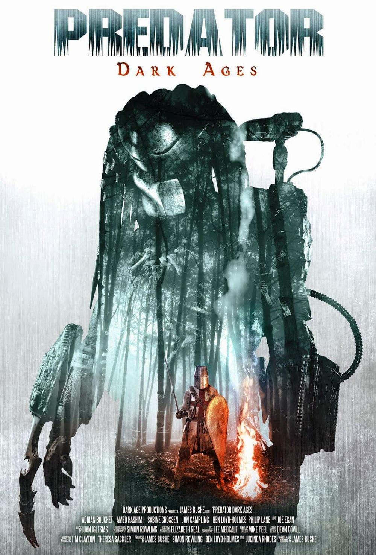 predator-hunts-the-knights-templar-in-short-film-predator-dark-ages