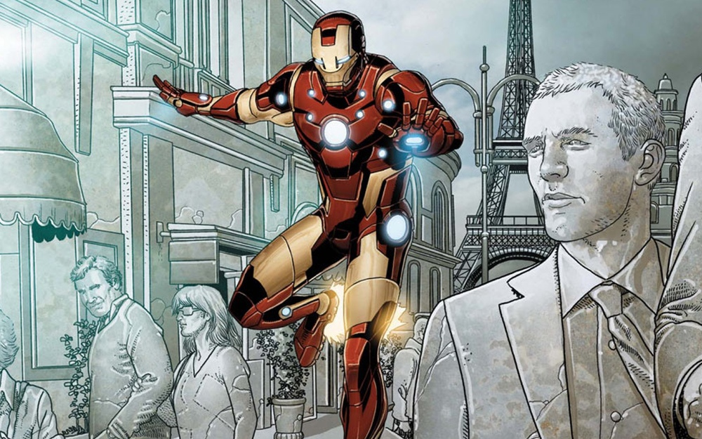 iron-man-is-ready-for-action-in-captain-america-civil-war-promo-art-social.jpg