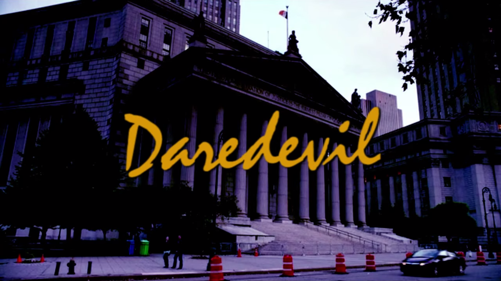 daredevil-opening-reimagined-in-style-of-night-court