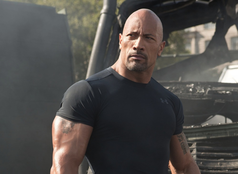 dwayne-johnson-set-for-big-trouble-in-little-china-remake