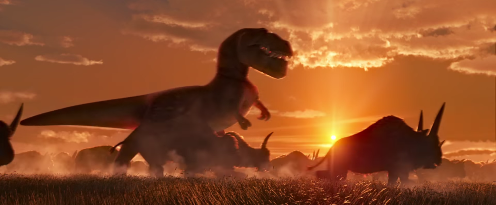 pixar-releases-first-teaser-trailer-for-the-good-dinosaur