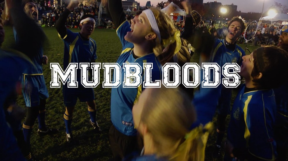 mudbloods-harry-potter-inspired-doc-focuses-on-the-real-sport-of-quidditch