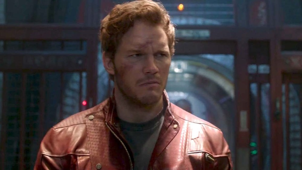 chris-pratt-cried-after-learning-guardians-of-the-galaxy-2-details