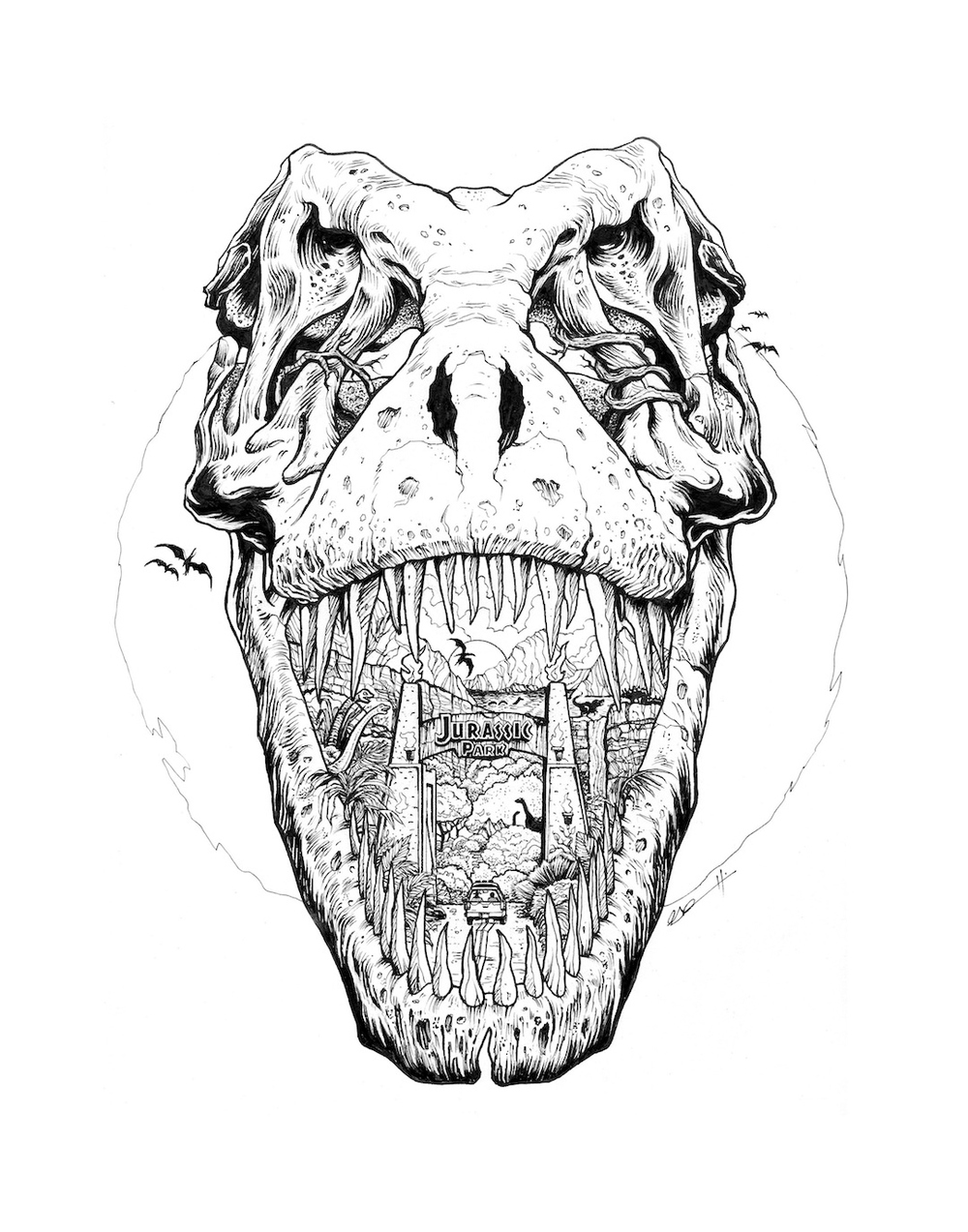 art-collection-from-mondos-jurassic-park-gallery-show1.jpg