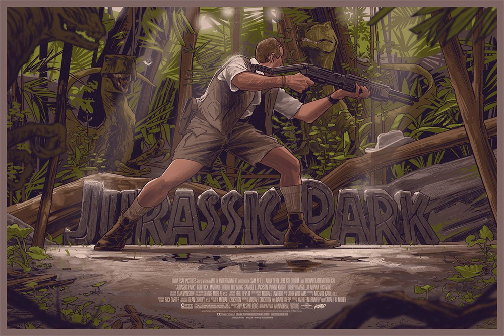 art-collection-from-mondos-jurassic-park-gallery-show4.jpg