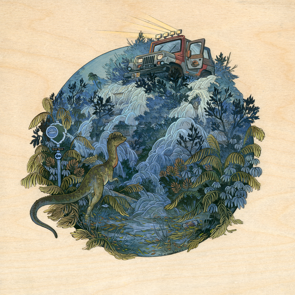 art-collection-from-mondos-jurassic-park-gallery-show2.jpg