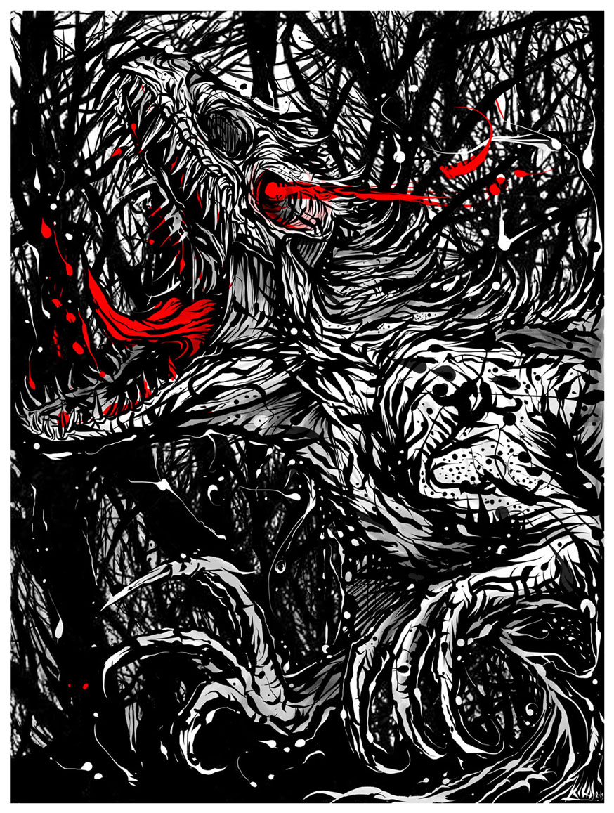 art-collection-from-mondos-jurassic-park-gallery-show8.jpg