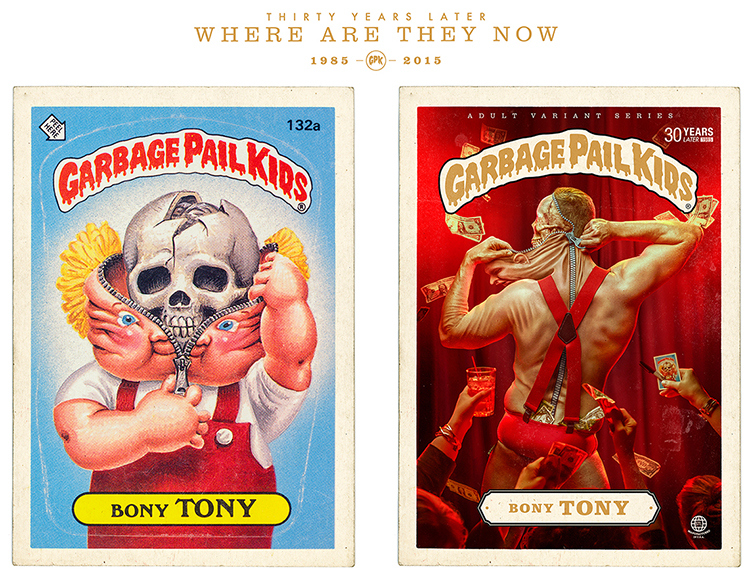 the-garbage-pail-kids-revisited-30-years-later-as-adults-in-fan-art