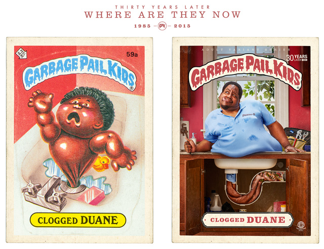 the-garbage-pail-kids-revisited-30-years-later-as-adults-in-fan-art2