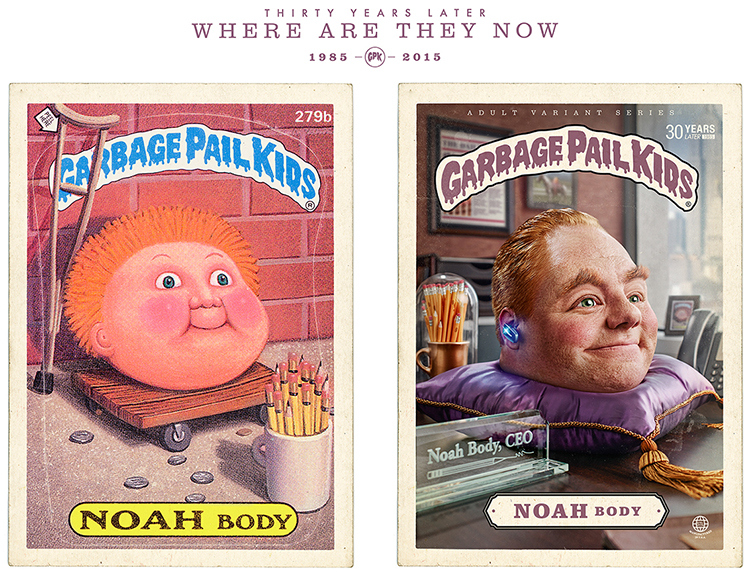 the-garbage-pail-kids-revisited-30-years-later-as-adults-in-fan-art4