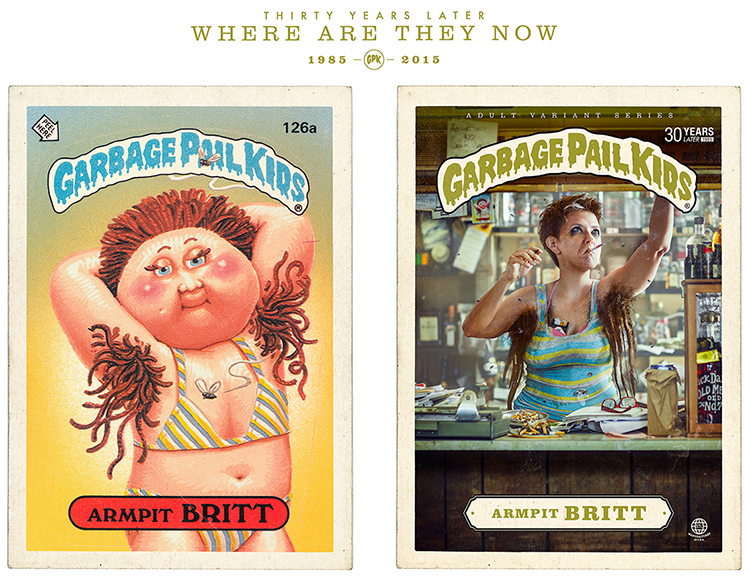 the-garbage-pail-kids-revisited-30-years-later-as-adults-in-fan-art6