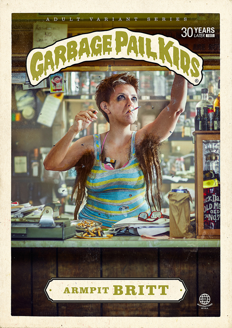 the-garbage-pail-kids-revisited-30-years-later-as-adults-in-fan-art8