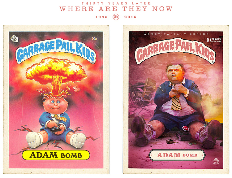 the-garbage-pail-kids-revisited-30-years-later-as-adults-in-fan-art9