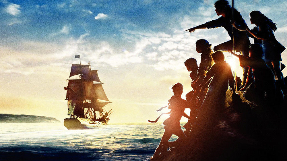 14-fun-facts-about-the-goonies