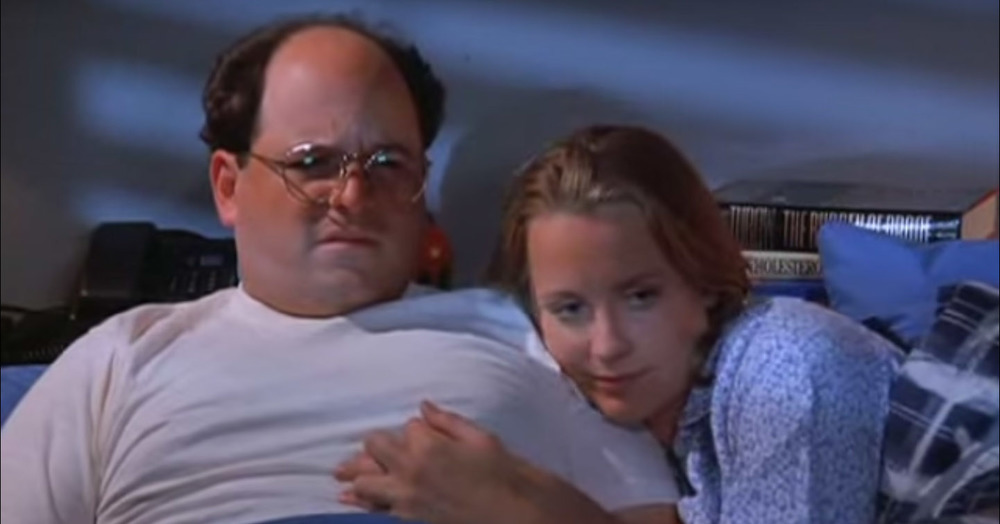 Story of Why George Costanza's Fiancée Susan Was Killed on ...