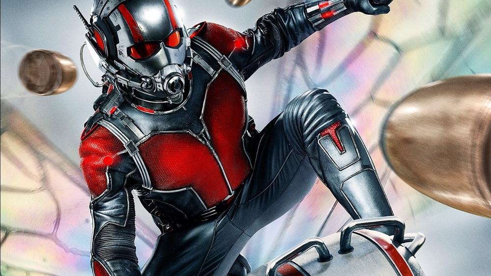 new-tv-spot-for-marvels-ant-man-ok-i-got-this