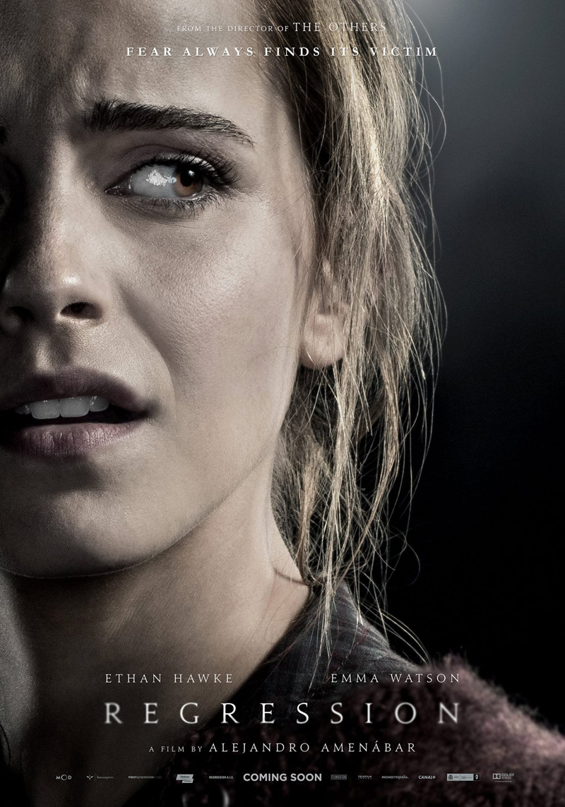 trailer-for-the-satanist-thriller-regression-with-ethan-hawke-and-emma-watson
