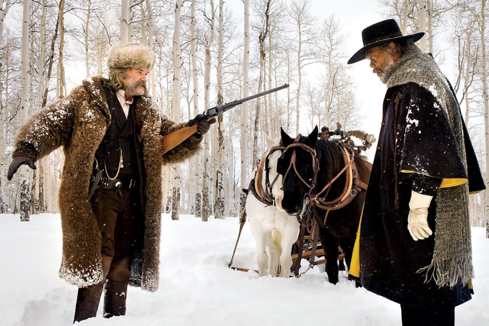 quentin-tarantinos-the-hateful-eight-release-date-set
