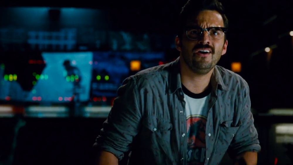 every-easter-egg-and-reference-in-jurassic-world