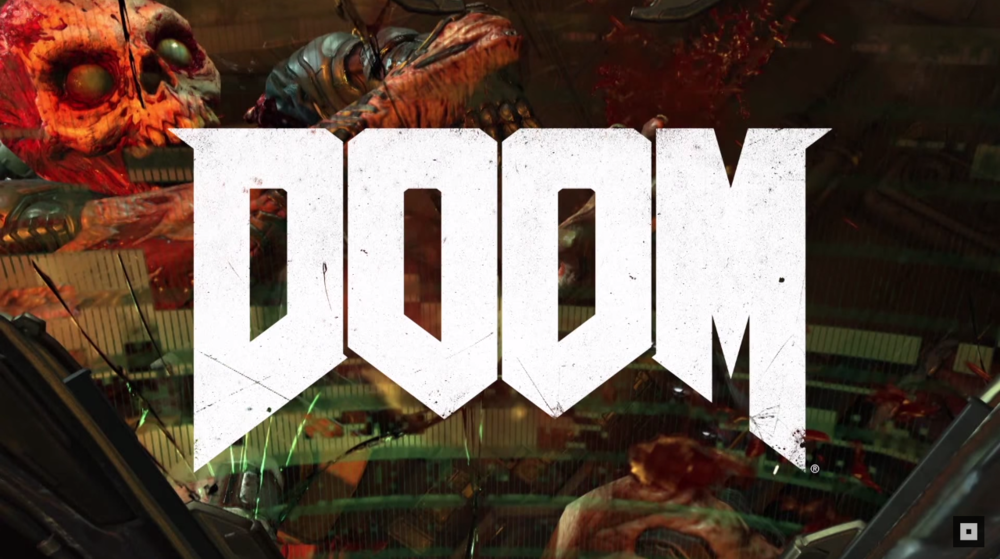 doom-gameplay-trailer-and-brutal-8-minute-demo-e3-2015