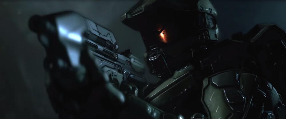 halo-5-guardians-warzone-trailer-and-campaign-demo-e3-2015