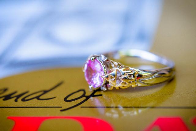 original-legend-of-zelda-game-hacked-for-wedding-proposal1