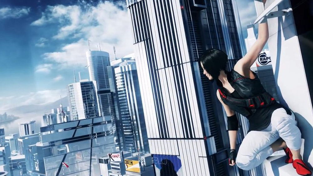 mirrors-edge-catalyst-hands-on-impressions-e3-2015