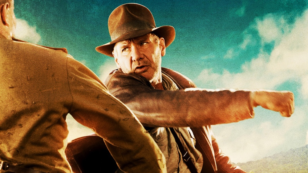 is-lucasfilm-planning-to-release-indiana-jones-5-in-2018