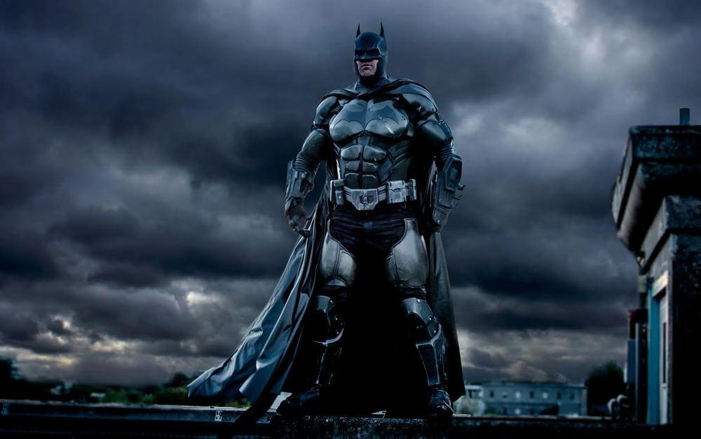 stunning-batman-cosplay-inspired-by-arkham-origins2