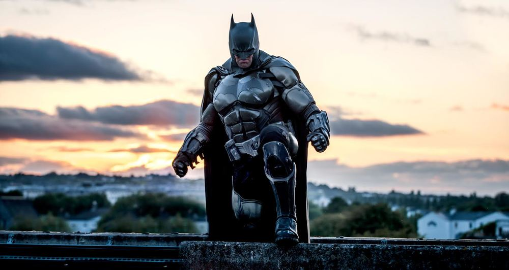 stunning-batman-cosplay-inspired-by-arkham-origins3