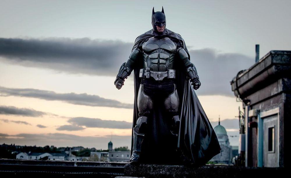 stunning-batman-cosplay-inspired-by-arkham-origins4