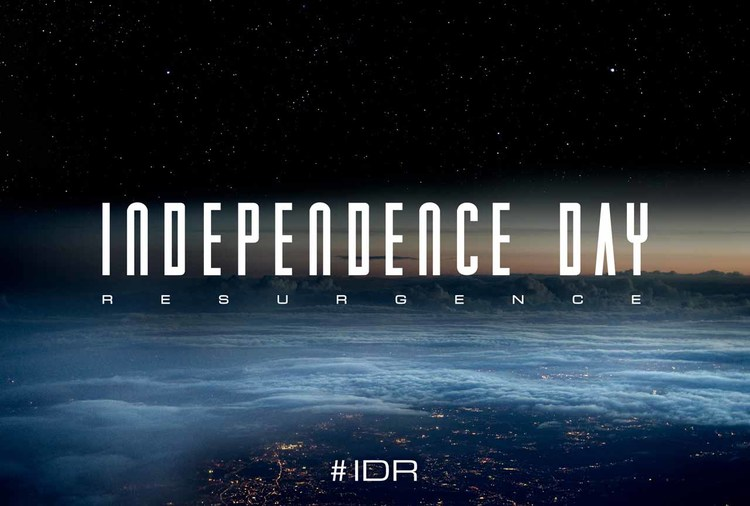independence-day-2-title-poster-and-photos-revealed
