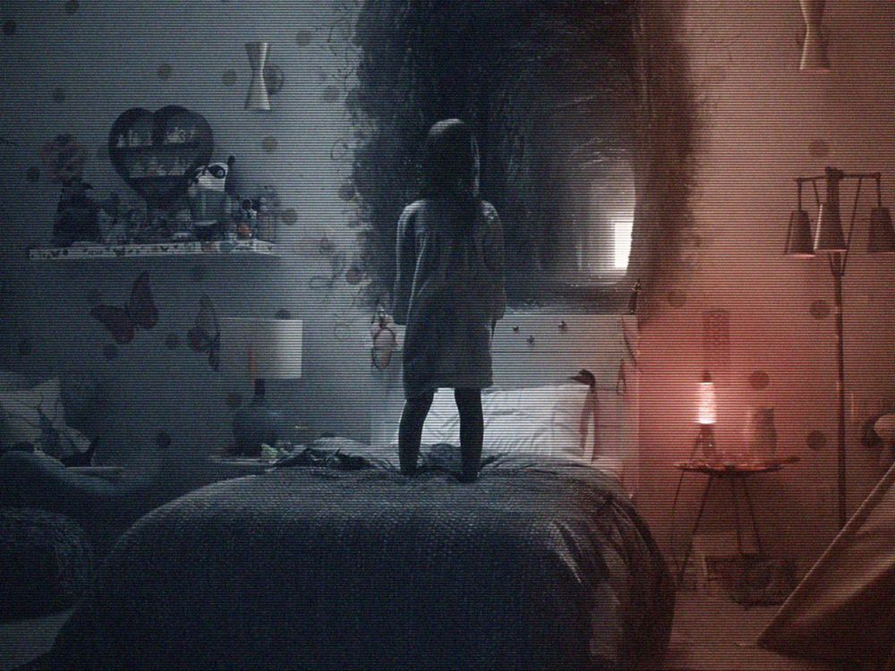 first-photos-from-paranormal-activity-ghost-dimension