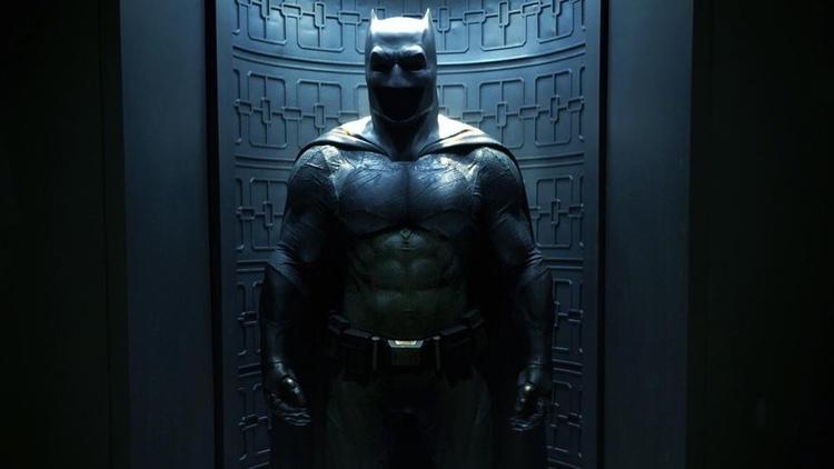 update-on-ben-afflecks-the-batman-solo-film