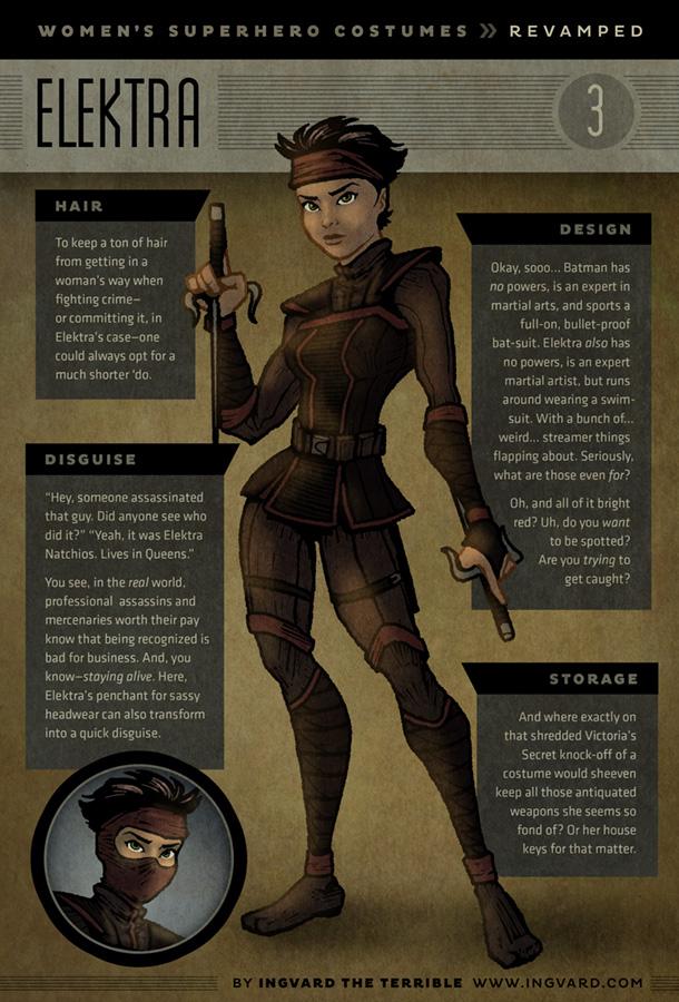 female-superhero-practical-redesigns-03.jpg