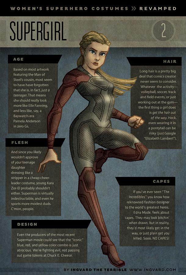 female-superhero-practical-redesigns-02.jpg