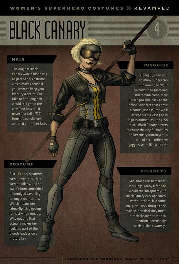 female-superhero-practical-redesigns-04.jpg